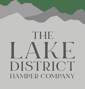 The Lake District Hamper Company